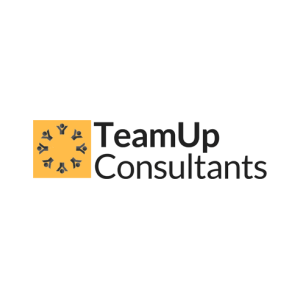 SharePoint  Project Server Consultant at TUC  Riyadh  Baytcom