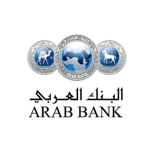 Arab Bank Careers 2019  Baytcom