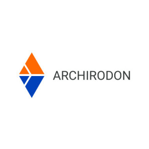 Archirodon Construction Overseas Co S A Careers 2019