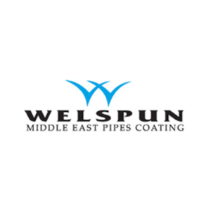 Welspun Middle East Pipes & Pipe Coating LLC. Careers