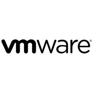 Hewlett Packard Enterprise VMware Horizon Enterprise 10
