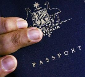 The change makes life easier for sex and gender diverse people who want a passport that reflects their gender and physical appearance, Foreign Minister Kevin Rudd said.