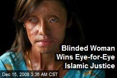 https://i0.wp.com/img1-cdn.newser.com/square-image/45330-20110331235353/blinded-woman-wins-eye-for-eye-islamic-justice.jpeg
