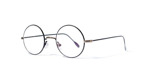 Bob sdrunk nabil01 in 2018 Designer Glasses amp Sunglasses