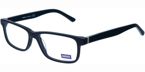 bcf1031b2db2 Mexx 5654 Kids 200 Glasses Blue Smartbuyglasses Singapore