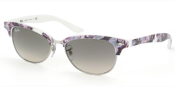 ray ban rb4132 clubmaster