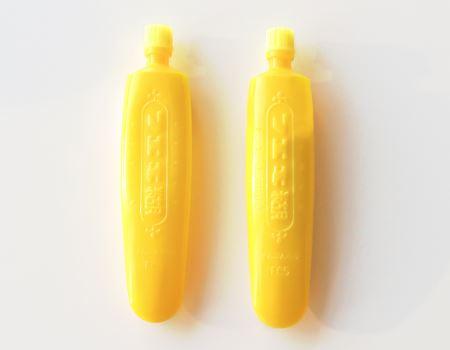 昔懐かしい「フエキ糊」がハンドクリームになったよ! - 価格.comマガジン