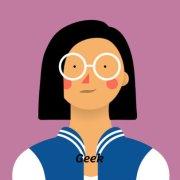 placeit - female avatar maker