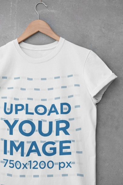 Download Apparel Mockup Videos Yellowimages