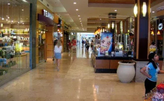 Northlake Mall Charlotte Shopping Review 10best Experts