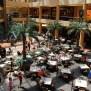 Scottsdale Fashion Square Scottsdale Shopping Review