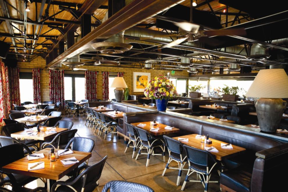 Chelseas Kitchen Phoenix Restaurants Review  10Best