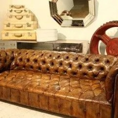 Marks And Spencer Copenhagen Sofa Reviews Leather Sleeper Chicago London Malls Shopping Centers 10best Mall Buy A Piece Of History At S Best Antiques Emporiums