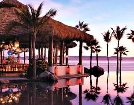 Cabo San Lucas Restaurants Restaurant Reviews By 10Best