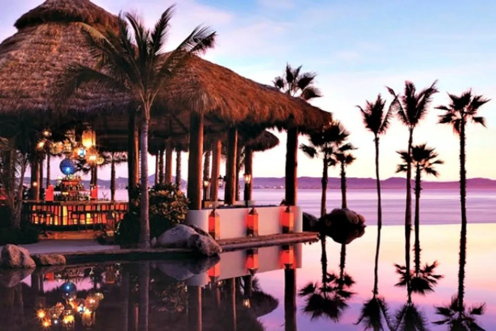 Cabo San Lucas Restaurants Restaurant Reviews by 10Best