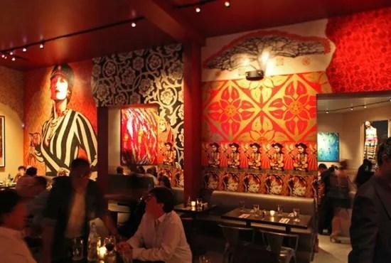 Wynwood Kitchen  Bar Miami Restaurants Review  10Best