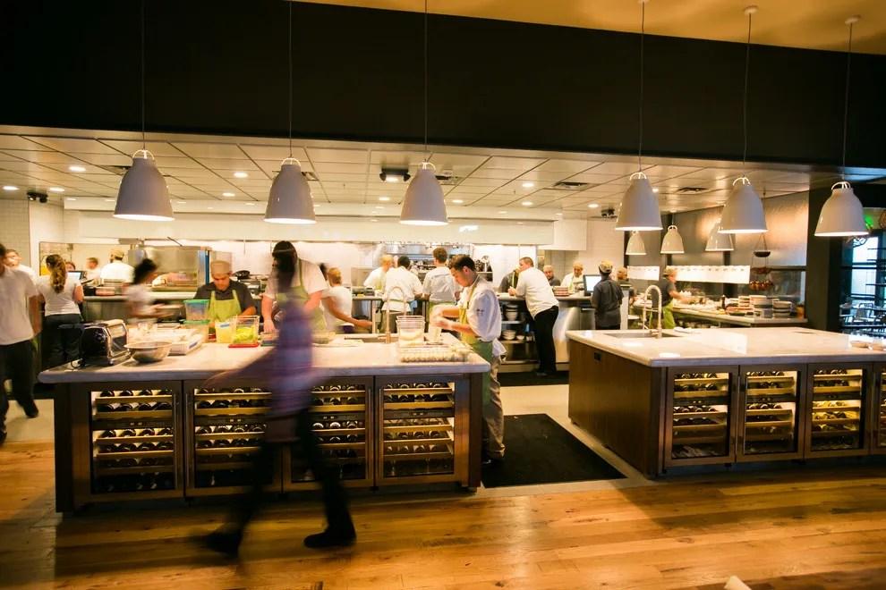 hotels with kitchens in san diego kitchen cabinet slides true food kitchen: restaurants review - 10best ...