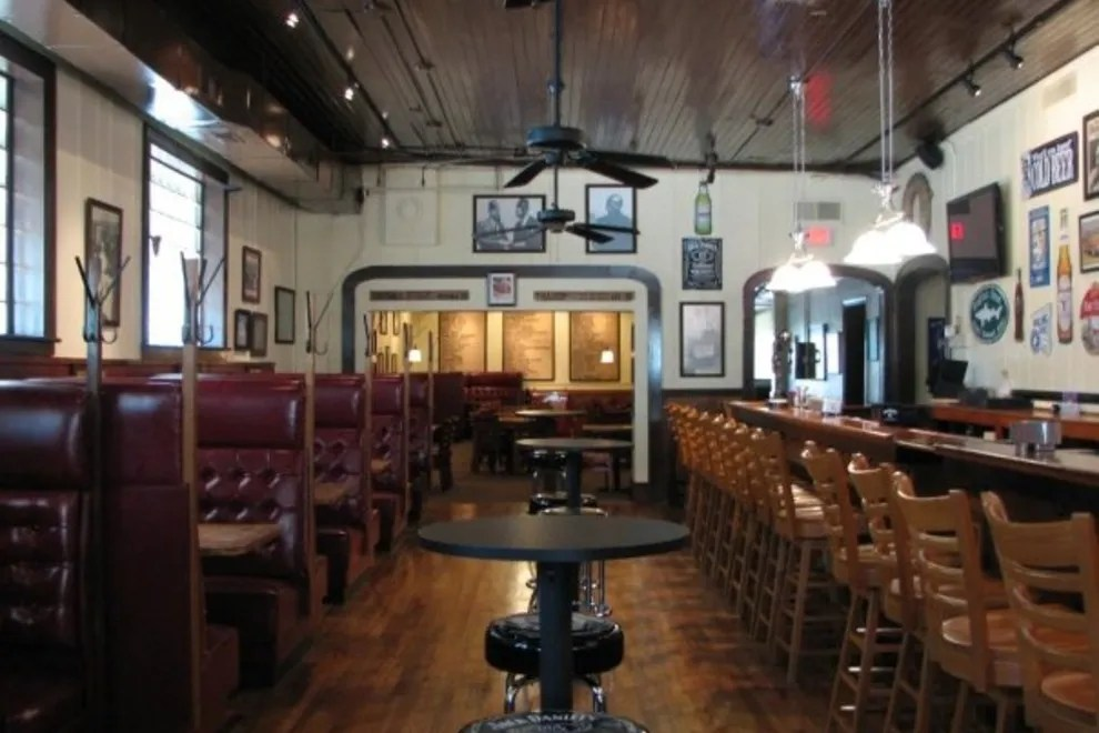 Savannah Restaurants Restaurant Reviews by 10Best