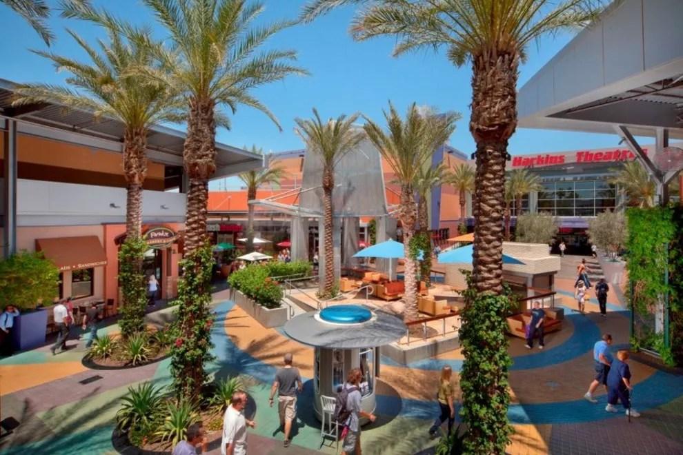 Best Phoenix Shopping Top 10Best Retail Reviews