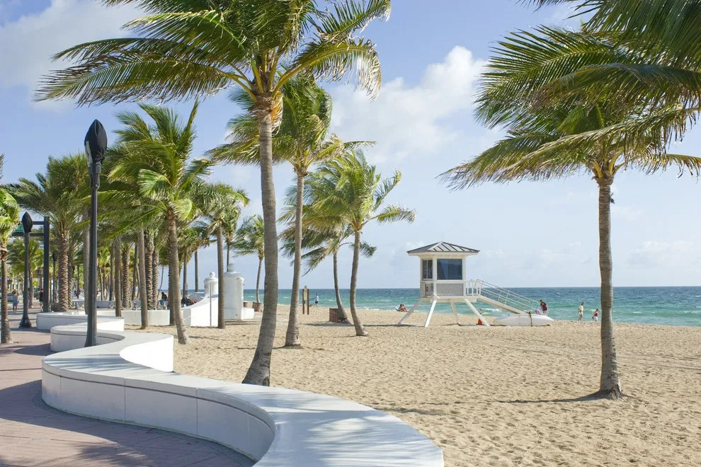 Fort Lauderdale Attractions and Activities Attraction Reviews by 10Best