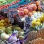 Kauai Shopping Shopping Reviews By 10best