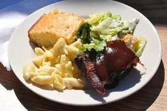 Myrtle Beach BBQ Restaurants: 10Best Barbecue & Barbeque Reviews