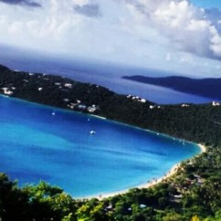 Blue Chair Rum Revolving In Nepal St. Thomas' Best Attractions: Attractions U.s. Virgin Islands