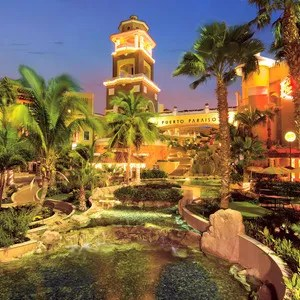 Cabo San Lucas Malls And Shopping Centers 10Best Mall Reviews