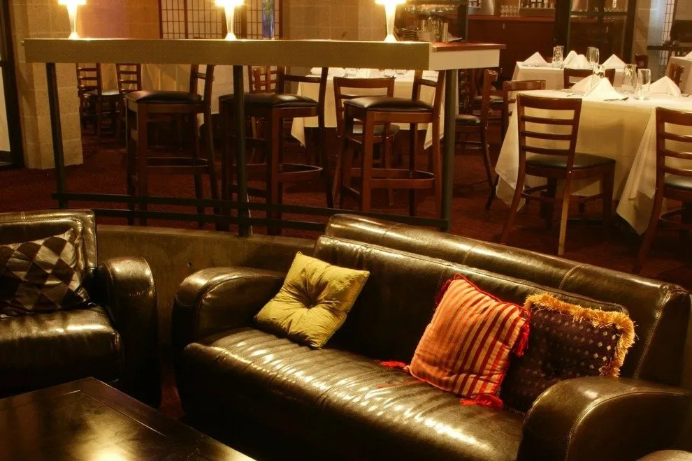 stadium seating couches living room the perfect vinotopia/cinetopia: portland attractions review - 10best ...