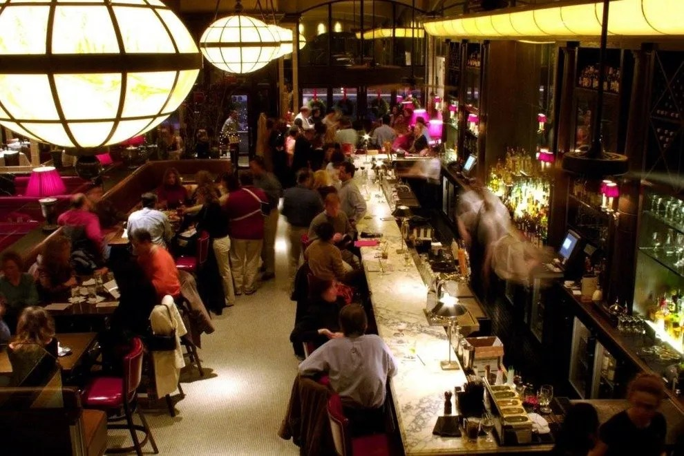 Restaurants near Fenway Park Restaurants in Boston