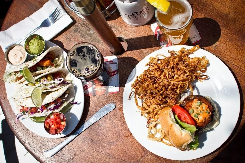 Isle of Palms Best Restaurants 10Best Restaurant Reviews