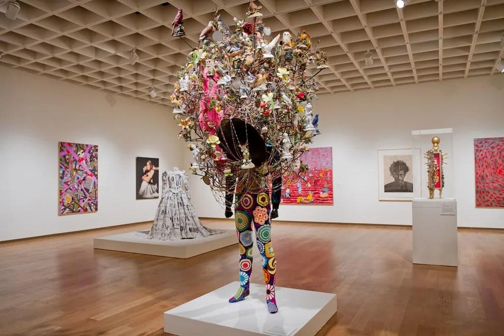 Orlando Museums 10Best Museum Reviews