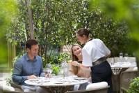 Paris Outdoor Dining Restaurants: 10Best Restaurant Reviews
