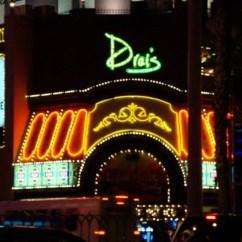 Cheap Sofas Las Vegas Used Ektorp Sofa Drai's Afterhours: Nightlife Review - 10best ...