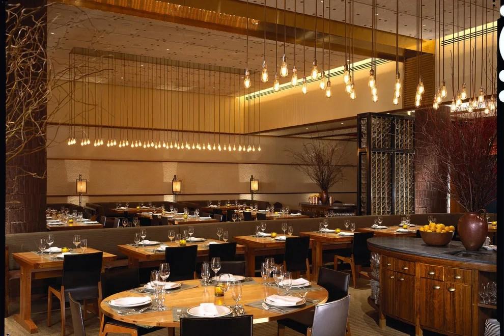 Las Vegas Restaurants On The Strip 10best Restaurant Reviews