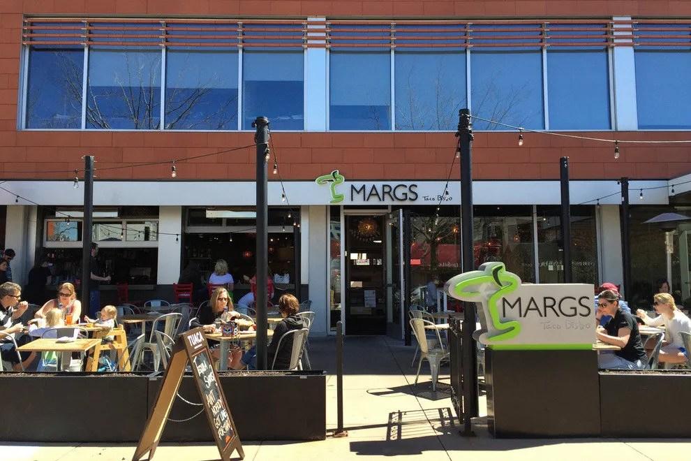 Denver Mexican Food Restaurants 10Best Restaurant Reviews