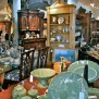 Dallas Antique Stores 10best Antiques Shops Reviews