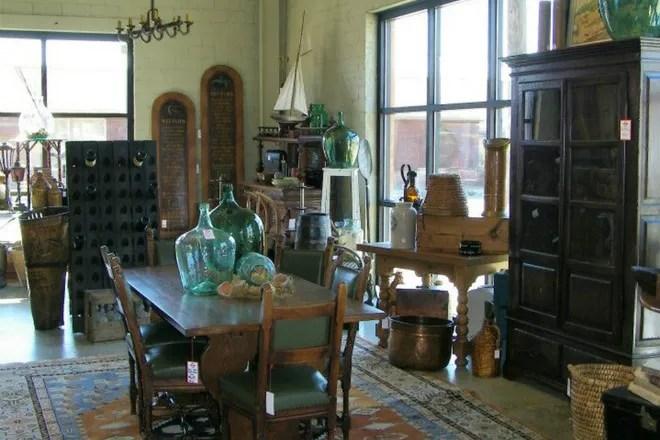 Dallas Antique Stores 10Best Antiques Shops Reviews