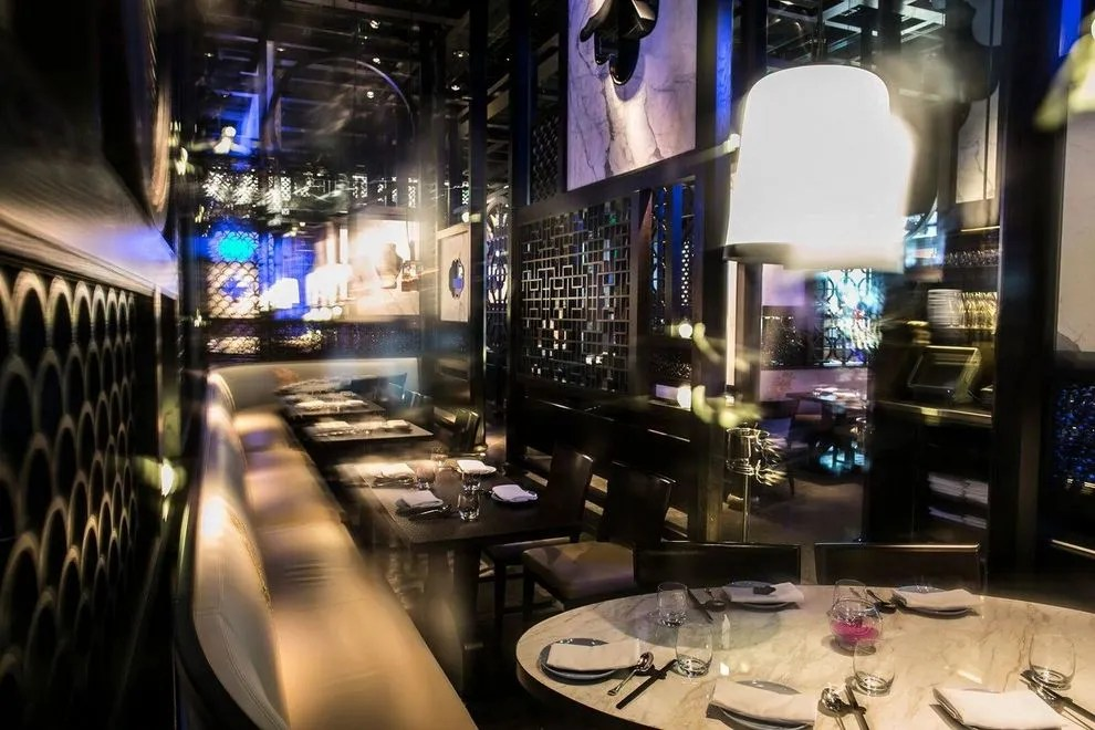 Las Vegas Chinese Food Restaurants: 10Best Restaurant Reviews