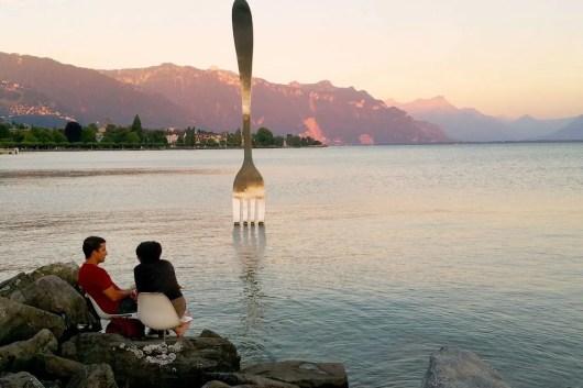Image result for Geneva