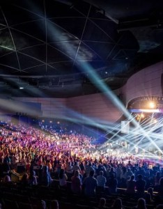 Zappos theater also las vegas nightlife review best experts and rh
