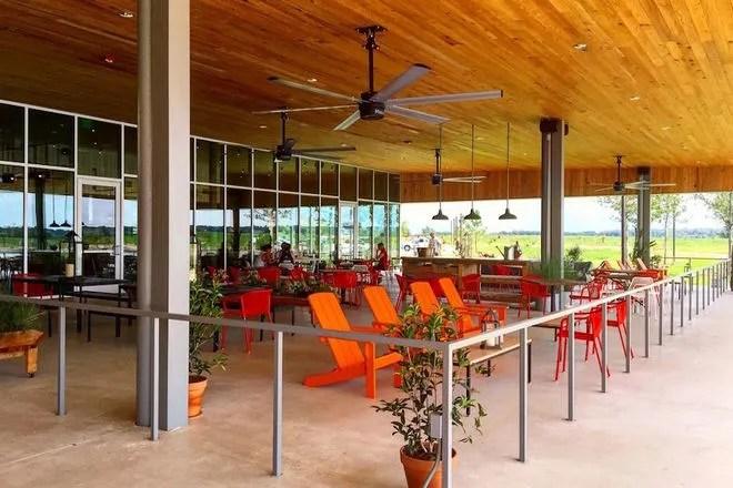 memphis outdoor dining restaurants