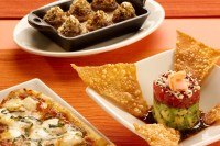 Cheesecake Factory - Biscayne Blvd: Miami Restaurants ...