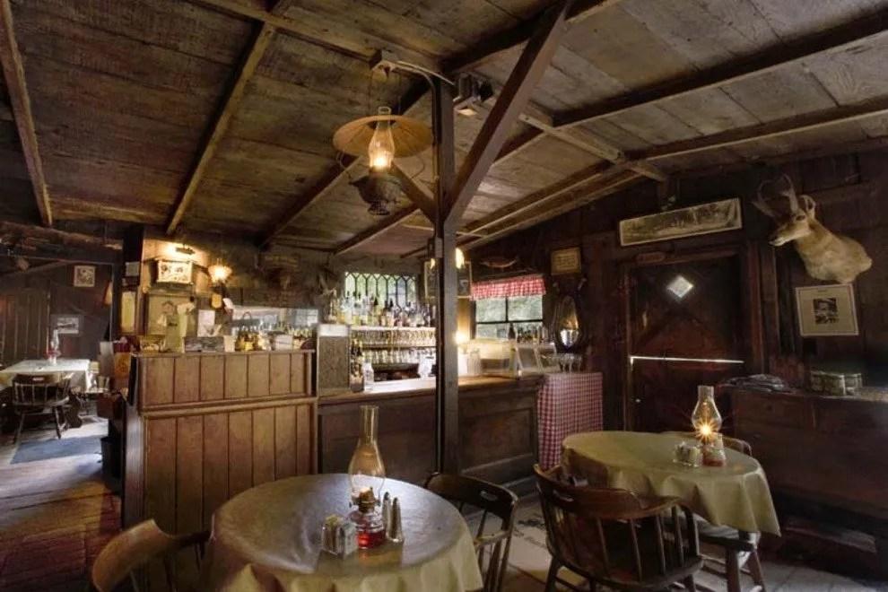 Santa Barbara Brunch and Breakfast 10Best Restaurant Reviews