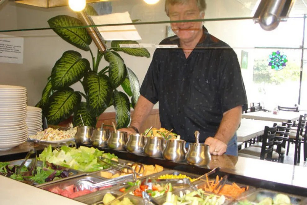 Houston Buffets 10Best All You Can Eat Buffet Reviews