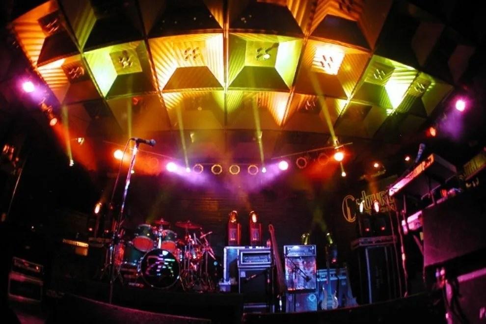 Fort Lauderdale Live Music Bands 10Best Concert Venue Reviews