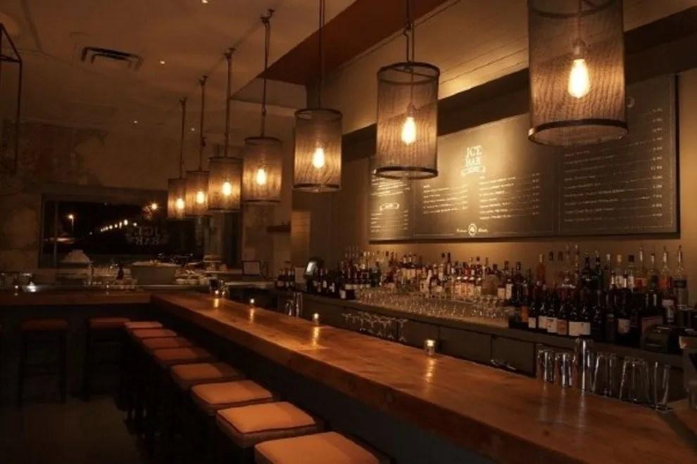 JCT Kitchen  Bar Atlanta Restaurants Review  10Best