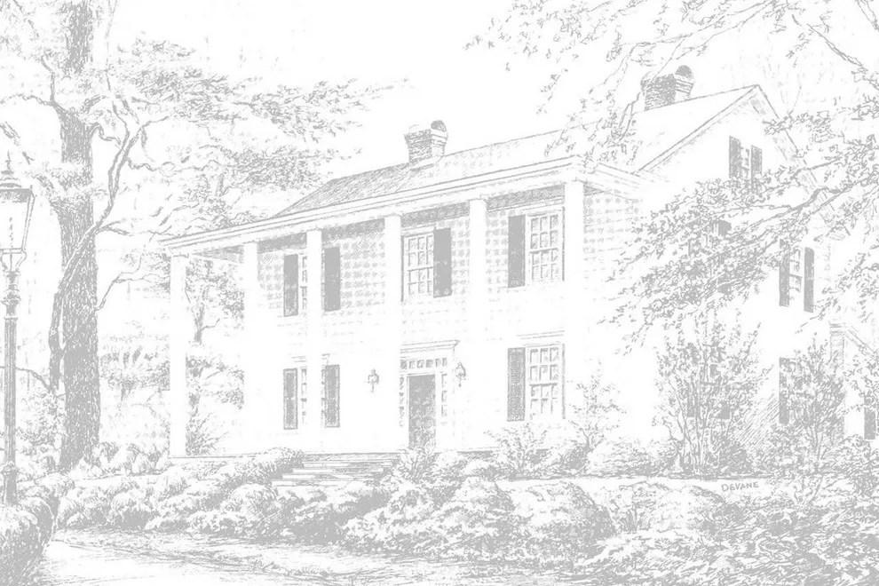 Archibald Smith Plantation: Atlanta Attractions Review