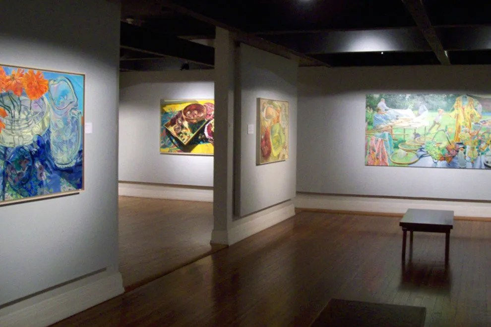 Pensacola Museum Of Art Pensacola Attractions Review 10Best Experts And Tourist Reviews
