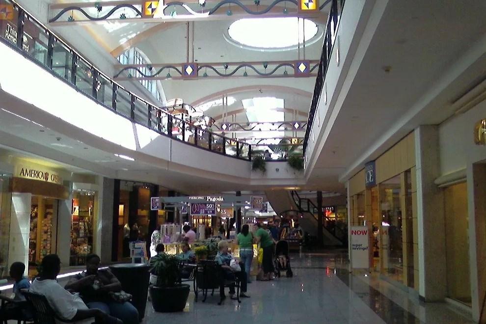 Galleria Mall Las Vegas Map.Galleria Mall Las Vegas Map
